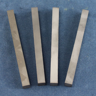 ST12F硬质合金长条